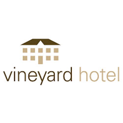 Mercia  - Vineyard Hotel
